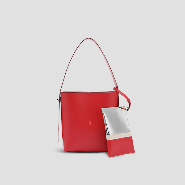 Joseph Shopper S Barbados Red(D)